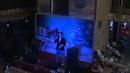 Евгений Осин - Мальчишка, Не верю, Не ходи со мною рядом, Записка, Качка, Плачет девушка ( Конаково Ривер Клаб , декабрь 2012 г)