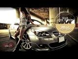 TRAP War - Low Rider (LooKas Remix) FREE DL