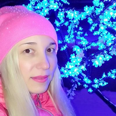 Ирина Каледина