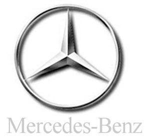 Компания Mercedes-Benz рассматривает возможность выпуска компактного внедорожника, который был бы построен в...