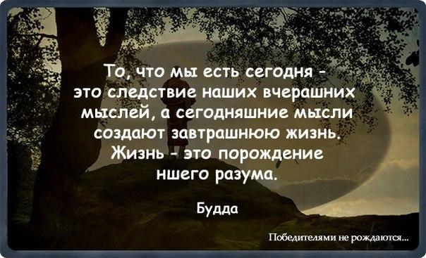 http://cs405429.vk.me/v405429485/9327/d8q1rj11jcE.jpg
