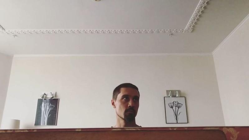 @bilanofficial в Instagram: «Ограбил антикварный салон!!) муз.шкатулка с 9-тью мелодиями X X век Швейцария! Рад! Это уже 3-я по счету шкатулка! б...
