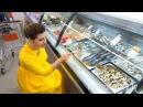 Супермаркет Сільпо - Ревизор Магазины в Северодонецке - 22.05.2017