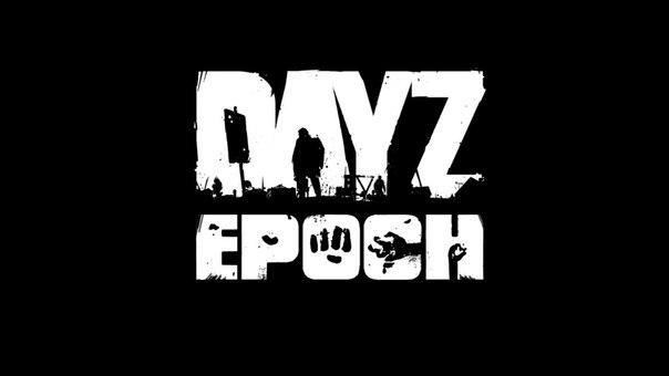 Как сделать сервер dayz epoch фото 791