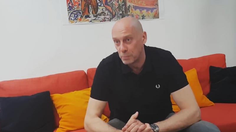 Alain Soral dévoile la stratégie de la troïka Zemmour-Goldnadel-Bercoff