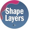 Shape Layers