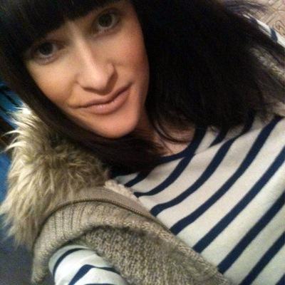 Ксения Логинова, 20 января , Задонск, id113888173