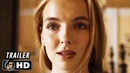 KILLING EVE Season 2 Official Teaser Trailer (HD) Jodie Comer Series