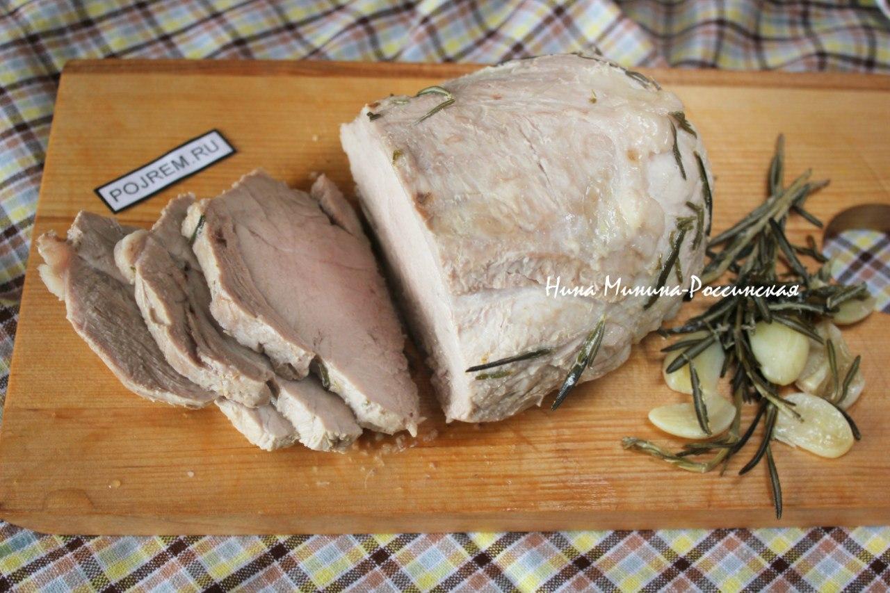 Запечь говядина в духовке в фольге рецепты