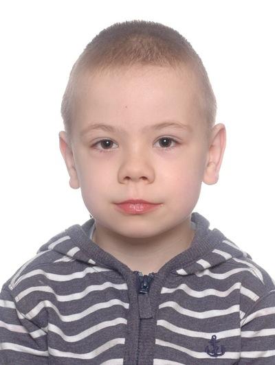 Богдан Якибчук, 10 ноября , Ивано-Франковск, id205699793