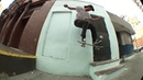 Andrew Wilson We Blew It At Some Point Quartersnacks Remix