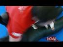 V-s.mobiМиша Маваши Выше своего предела Мотивация на спорт ЗОЖ.mp4
