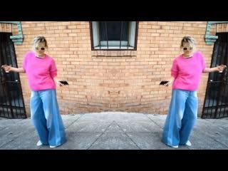 Holly miranda - golden spiral (feat. taylor schilling)