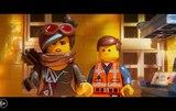 Видео к мультфильму «Лего. Фильм2» (2019): Тизер-трейлер (дублированный)