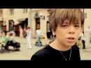 Elvin Grey feat Алёна Высотская - Это любовь