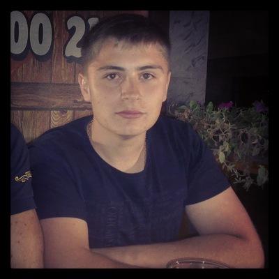 Александр Сушинский, 1 июня , Черновцы, id32339764
