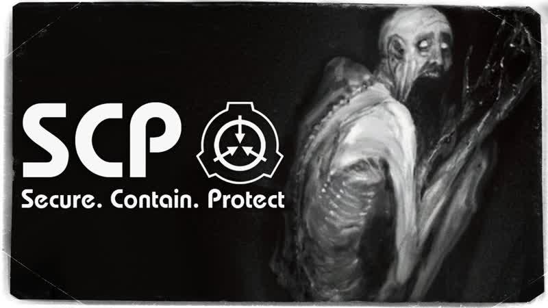 TheBrainDit SCP_ Secret Laboratory ● ВСЕ SCP СОБРАЛИСЬ ВМЕСТЕ И НАГНУЛИ СЕРВЕР