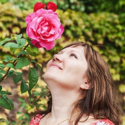 Мария Павлова, 16 марта , Ульяновск, id67268703