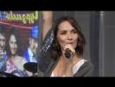 Наталия Орейро - Поднимите Руки Вверх (LIVE Авторадио)