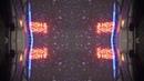 London Snow Panosonic GH5s Metabones speedbooster XL Sigma 18 35 DJI Ronin S Low light VFR