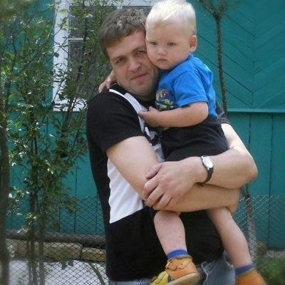 Олег Кузнецов, 1 января 1989, Нижний Новгород, id159065068