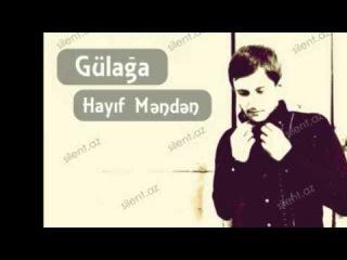 Gulaga Hayif Menden 2013