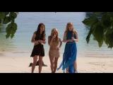Остров везения (2013) - Неудачные дубли