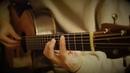 Remember You - Satoshi Gogo (Original composition, Solo guitar)