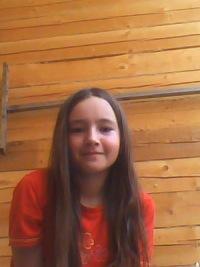 Маша Коробкова, 14 июня 1999, Санкт-Петербург, id178957016