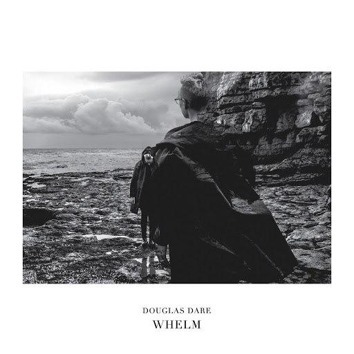 Douglas Dare альбом Whelm