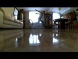 Home tricks #tricks #tricking #acrobatics #acro #fit #sport #streetstyle #motivation #трикинг #акробатика #стиль