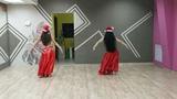 galeeva_liana_ video