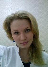Елена Ворсонофьева