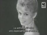 Documental Brigitte Bardot biograf