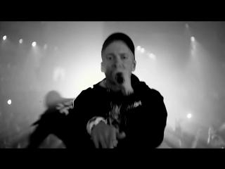 Eminem - Rap God (Live, fast verse)