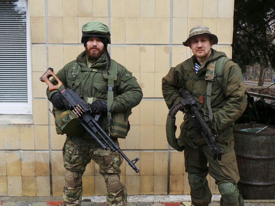 Donbass Liberation War Multimedia - Page 3 PWlRoQaKQqQ