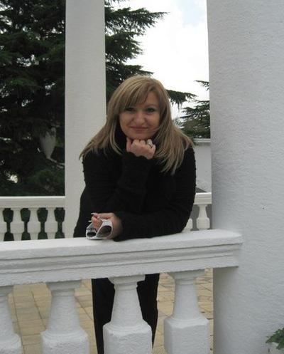 Елена Савченко, 29 декабря , Николаев, id6214113