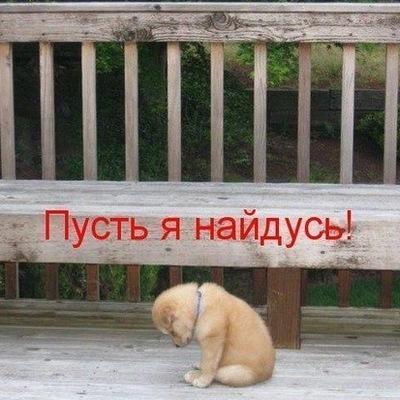 Олька Смирнова, 31 марта 1979, Тихвин, id34342935