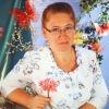 Natalia Vaganova