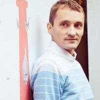 Denis Gutov