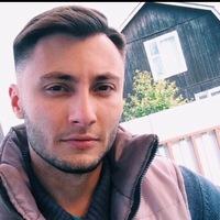 AntonTerehov