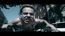 "6ix9ine - ""Hellsing Station"" (Official Music Video)"