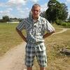 Sergey Rulevsky