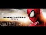Новый Человек-паук: Высокое напряжение.С 22 апреля по 7 мая!!!