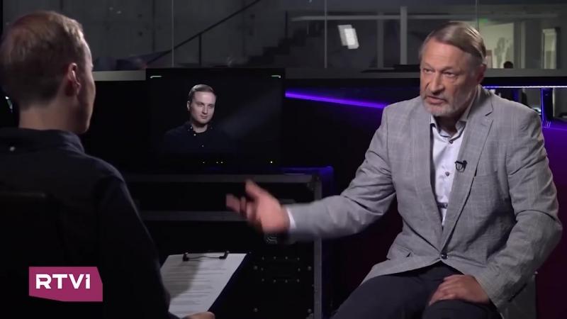 Дмитрий Орешкин: Обещанная, г-ном Рогозиным, колонизация луны к 2020 году, по-видимому не состоится
