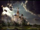 Пророчество: Москва провалится под землю, надо уходить из столицы срочно!