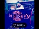 Soundcloud_Hasan_Atsat_YA_HUSEYN_GƏ