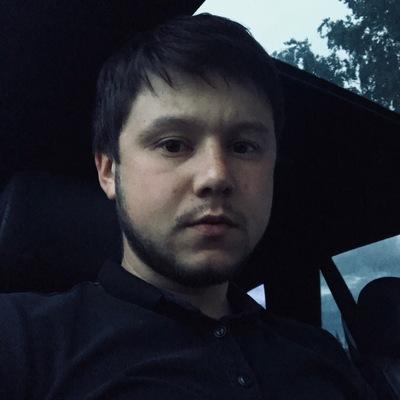 Ильмир Багаутдинов