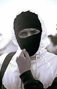 Эльмир Мамиев, 3 декабря , Сасово, id106973062