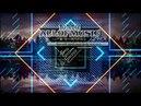 Digimax feat Lina Hansson Unglamorous 80's Dance Mix italo disco hi nrg
